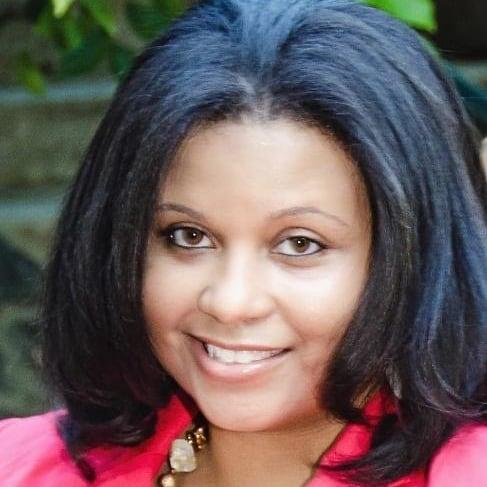 Dr. Yolanda S. W. Moore